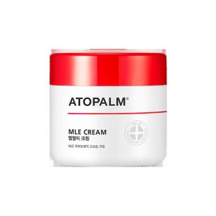 아토팜 MLE 크림(대용량)