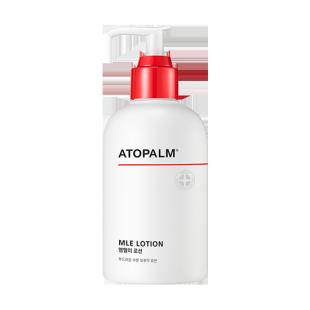 아토팜 MLE 로션(대용량)